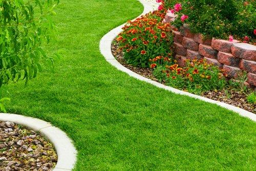 Tre A Manutenzione giardini